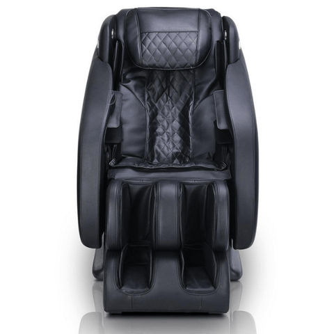 Ergotec Massage Chair Ergotec ET-210 Saturn Massage Chair