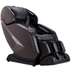 Image of Ergotec Massage Chair Ergotec ET-300 Jupiter Massage Chair