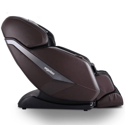 Ergotec Massage Chair Ergotec ET-300 Jupiter Massage Chair