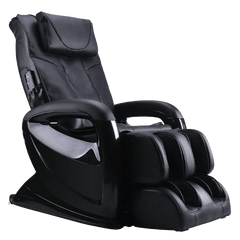 Ergotec Massage Chair Ergotec ET-100 Mercury Massage Chair