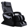 Image of Ergotec Massage Chair Ergotec ET-100 Mercury Massage Chair