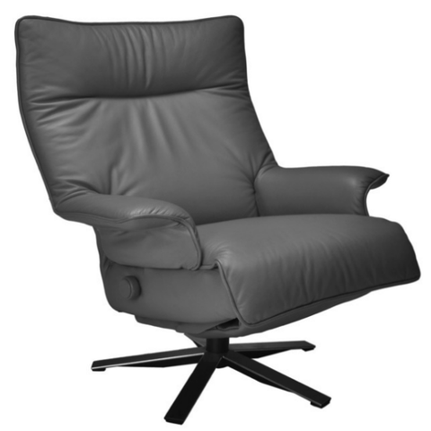 Lafer Valentina Recliner