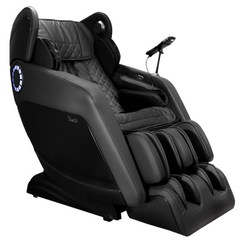 Osaki Massage Chair Black / FREE 3 Year Limited Warranty / FREE Curbside Delivery + $0 Osaki OS Hiro LT Massage Chair