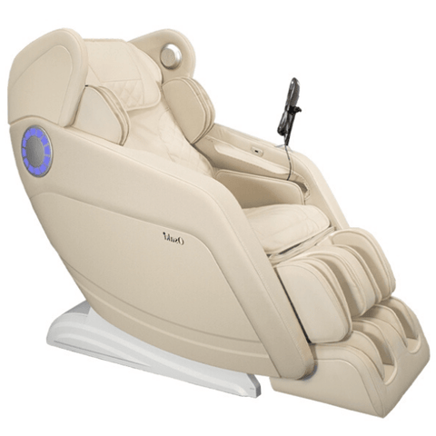 Osaki Massage Chair Beige / FREE 3 Year Limited Warranty / FREE Curbside Delivery + $0 Osaki OS Hiro LT Massage Chair