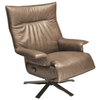 Image of Lafer Valentina Recliner
