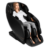 Image of Inner Balance Wellness Jin 2.0 Massage Chair