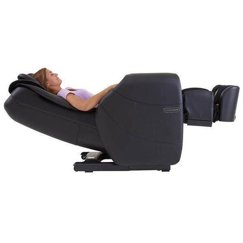 Johnson Wellness J5600 Massage Chair reviews