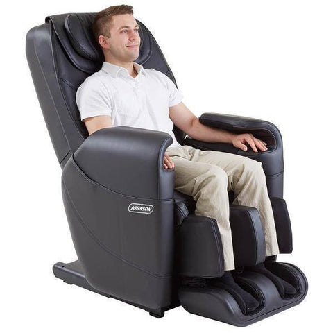 Johnson Wellness J5600 Massage Chair prices