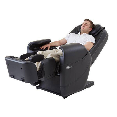 best Johnson Wellness J5600 Massage Chair