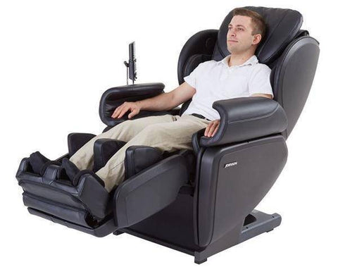 Johnson Wellness J6800 Massage Chair