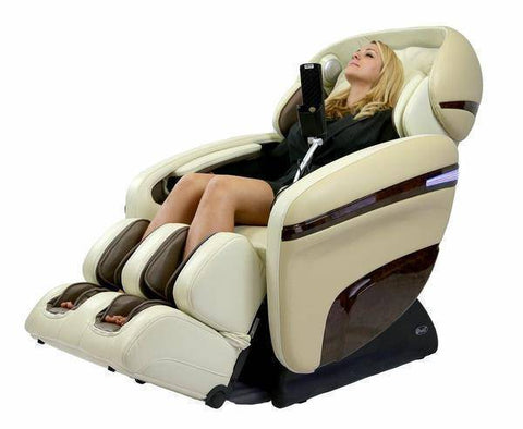 Osaki OS-3D Pro Dreamer Massage Chair