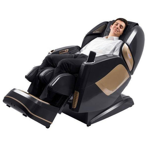 Osaki OS-Pro Maestro Massage Chair TheModernBack.com