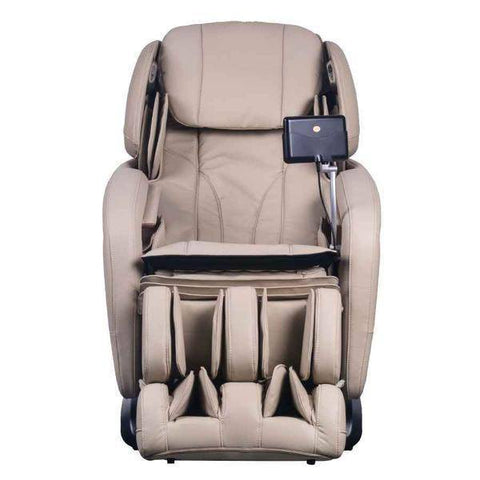 Osaki OS-Pro Maxim Massage Chair Florida