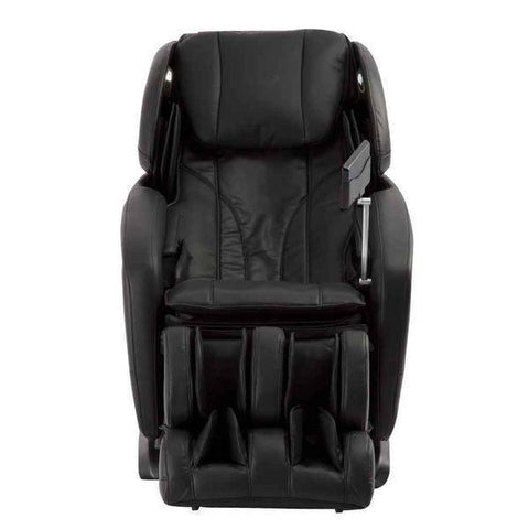 best selling Osaki OS-Pro Maxim Massage Chair