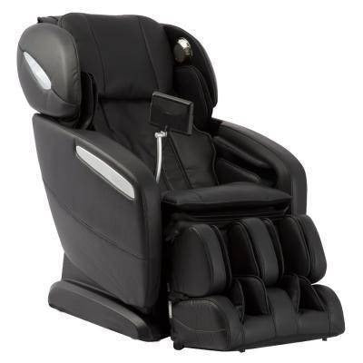 Osaki OS-Pro Maxim Massage Chair