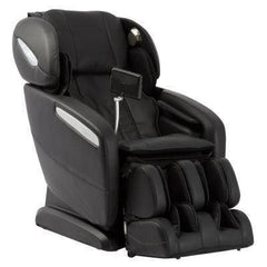 Image of Osaki OS-Pro Maxim Massage Chair