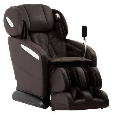 Osaki OS-Pro Maxim Massage Chair review