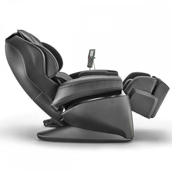 Synca Massage Chair Synca JP1100 4D Massage Chair