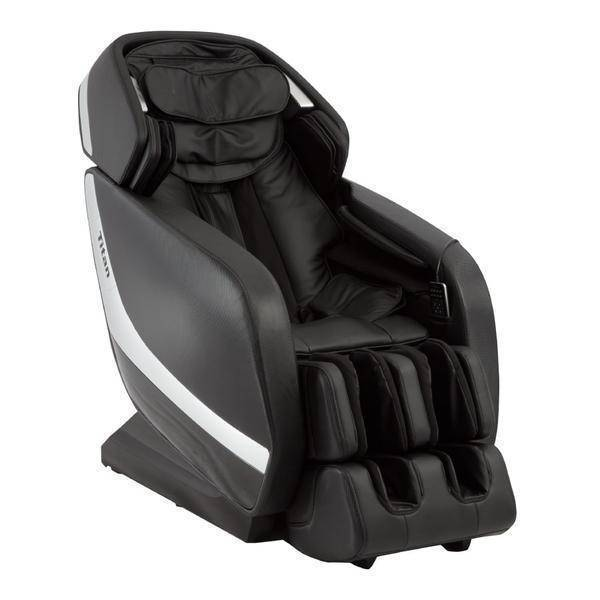 Titan Massage Chair Black / FREE 3 Year Limited Warranty / FREE Curbside Delivery + $0 Titan Pro Jupiter XL Massage Chair