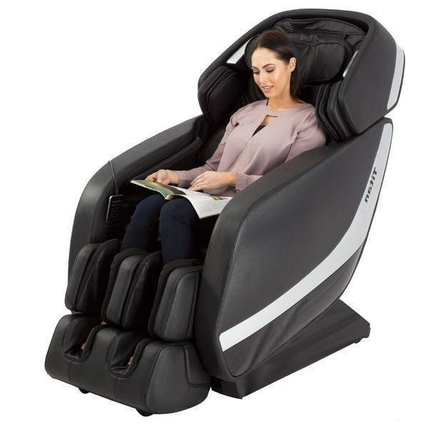 Titan Pro Jupiter 3D XL Massage Chair Free Shipping