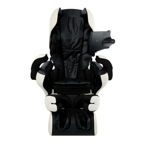 online massage chair Inada Robo