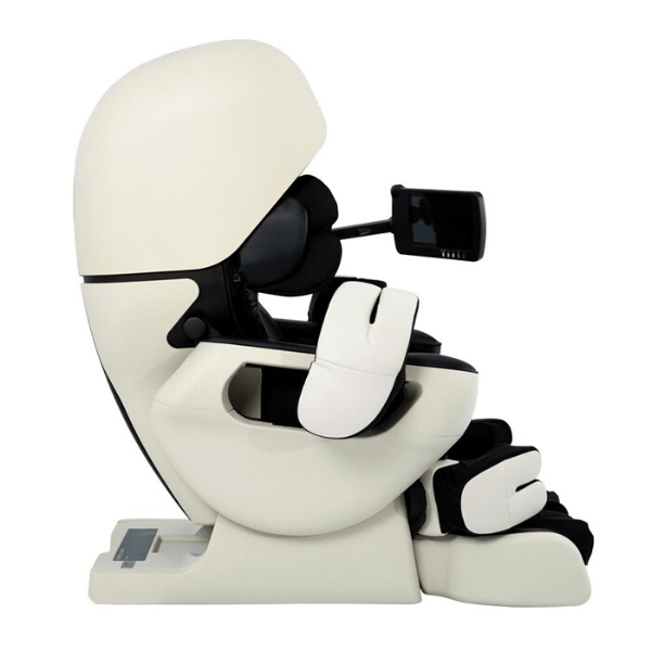 best massage chair Inada Robo