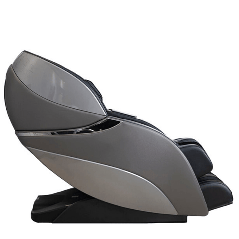 Infinity Massage Chair Infinity Genesis Max Massage Chair
