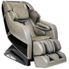 Image of Infinity Massage Chair Artistic Taupe / Manufacturer's Warranty / Free Curbside Delivery + $0 Infinity Riage X3 Massage Chair