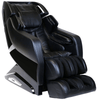 Image of Infinity Riage X3 Massage Chair