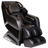 Image of Infinity Massage Chair Infinity Riage X3 Massage Chair