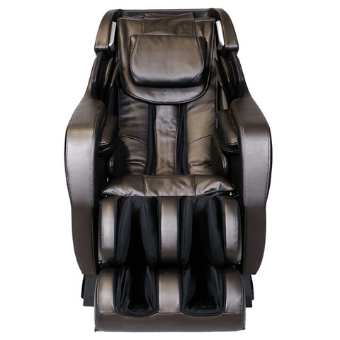 Infinity Massage Chair Infinity Riage X3 Massage Chair