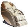 Image of Infinity Genesis Massage Chair