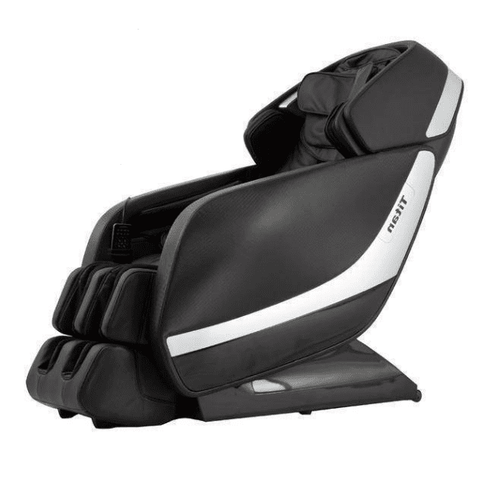 Titan Pro Jupiter 3D XL Massage Chair Review