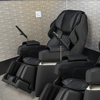Image of Synca Massage Chair Synca Kurodo Massage Chair
