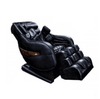 Image of Luraco Massage Chair Luraco Legend PLUS L-Track Massage Chair