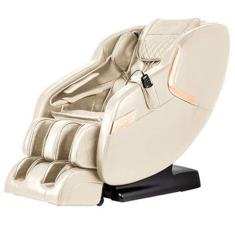 Titan Luca V Massage Chair