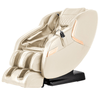 Image of Titan Luca V Massage Chair