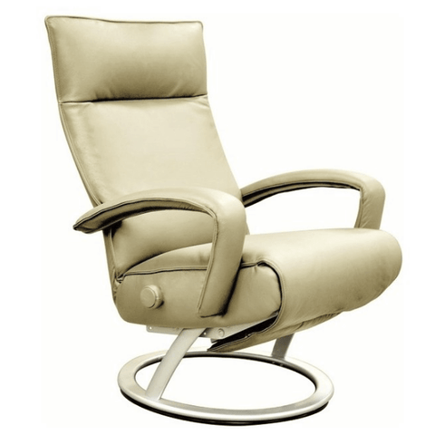 Lafer Recliner Magnolia Lafer Gaga Recliner