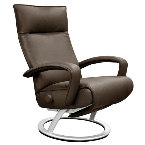 Lafer Recliner Mink Lafer Gaga Recliner