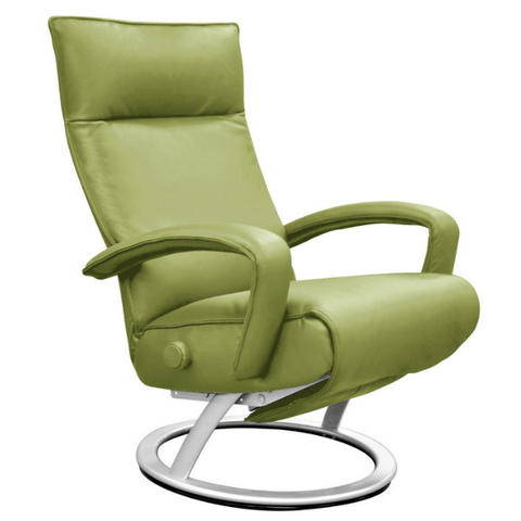 Lafer Recliner Mint Lafer Gaga Recliner