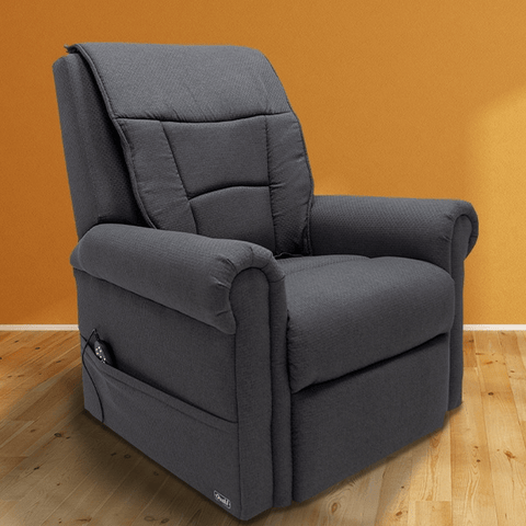 Osaki OLT-OC2 Kneading Massage Lift Chair