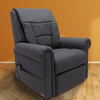 Image of Osaki Lift Chair Osaki OLT-OC2 Kneading Massage Lift Chair