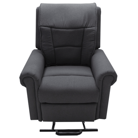 Osaki-OLT-OC2-Massage-Lift-Chair