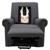 Image of Osaki-OLT-OC2-Massage-Lift-Chair