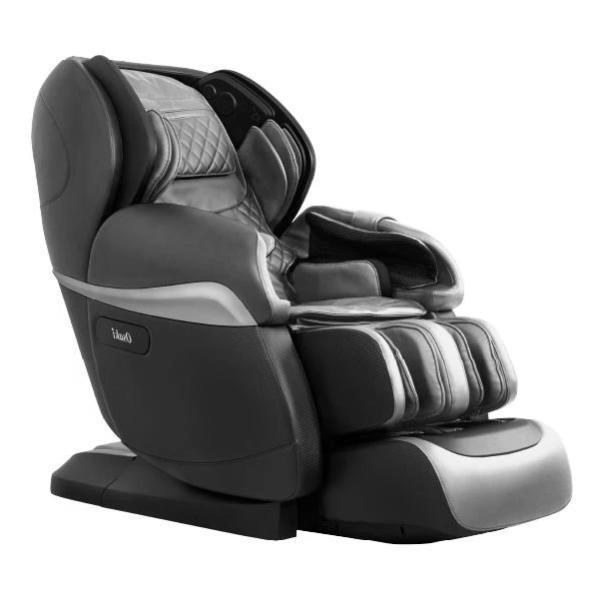 Osaki Massage Chair Black / FREE 3 Year Limited Warranty / FREE Curbside Delivery + $0 Osaki Pro OS-4D Paragon Massage Chair