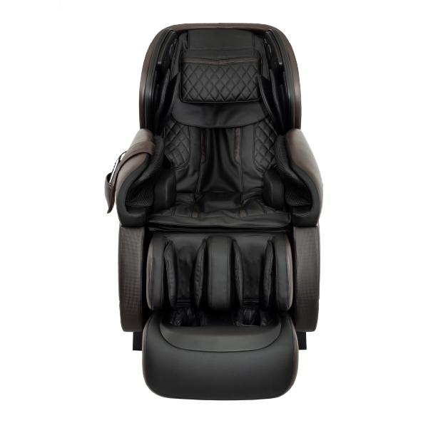 Osaki Massage Chair Osaki Pro OS-4D Paragon Massage Chair
