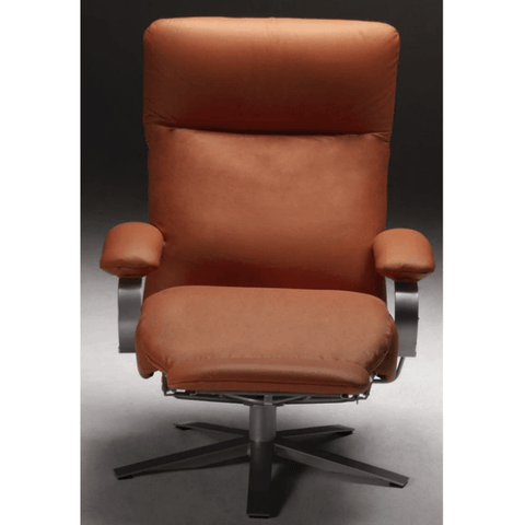 Lafer Recliner Lafer Carrie Recliner
