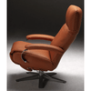 Image of Lafer Carrie Recliner