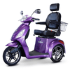 Image of EWheels EW-36 Elite Scooter