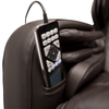 Image of OHCO R.6 Massage Chair